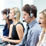انواع مراکز تلفن و معرفی کامل آنها