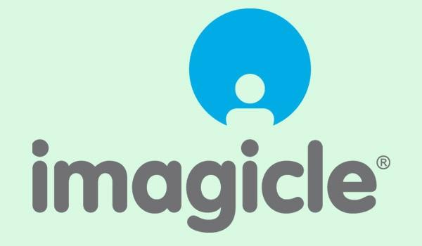 نرم افزار Imagicle
