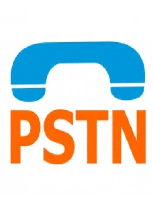 تعریف PSTN