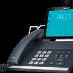سیستم تلفن تحت شبکه چیست