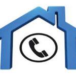 راه اندازی ویپ خانگی