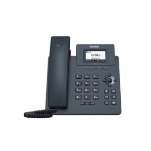 آی پی فون t30-2
