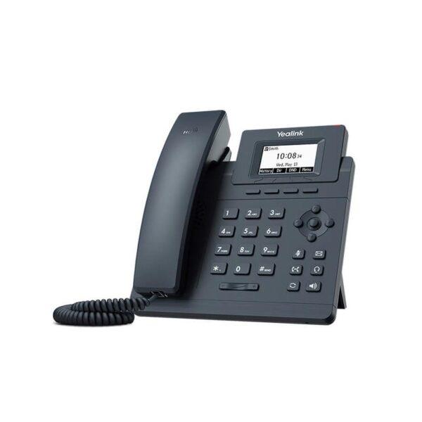 آی پی فون t30