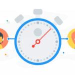 کاهش زمان انتظار مشتریان