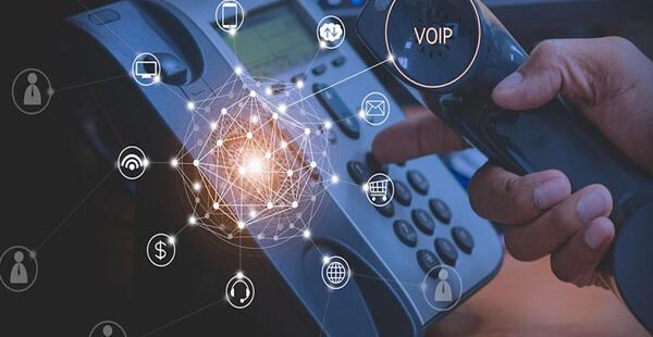 vad-in-voip